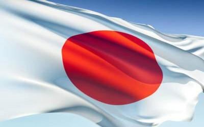 Mau Dapat Beasiswa ke Jepang untuk SMK & SMA? Ini Cara Daftarnya